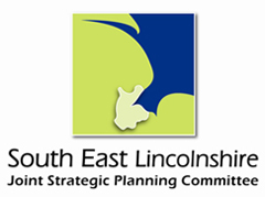 South East Lincolnshire – Local Plan