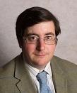 Councillor Tom Ashton
